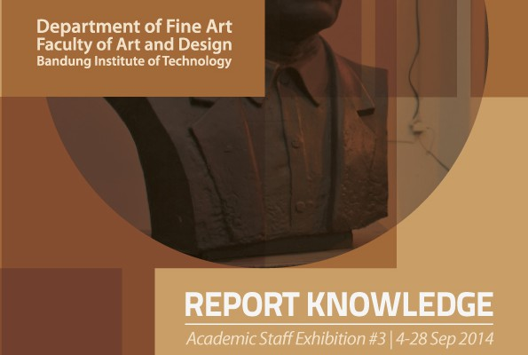 (websharing) Cover-Report-Knowledge